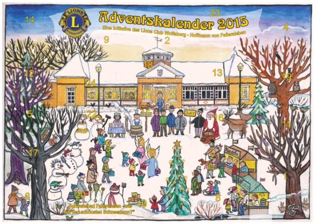 kalender-2015-vorderseite