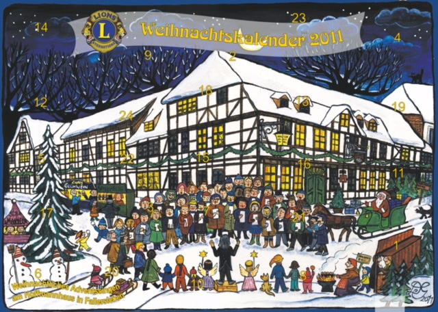 kalender_2011_vorderseite