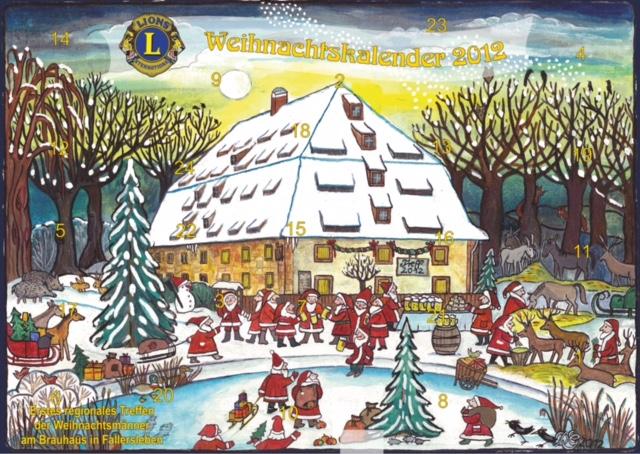 kalender_2012_vorderseite