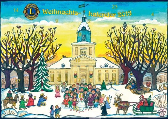 kalender_2013_vorderseite
